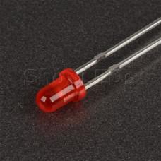 Светодиод ARL-3514URD-150mcd