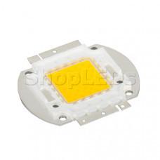 Мощный светодиод ARPL-30W-EPA-5060-DW (1050mA)