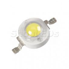 Мощный светодиод ARPL-1W-EPS33 Day White