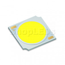 Мощный светодиод ARPL-40W-SAA-1919-Warm2700 (38V, 1050mA)