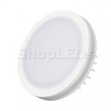 Светодиодная панель LTD-95SOL-10W White, SL017991