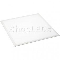 Панель DL-B600x600A-40W Day White