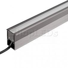 Светильник ART-LUMILINE-3351-1000-24W Warm3000 (SL, 120 deg, 24V)