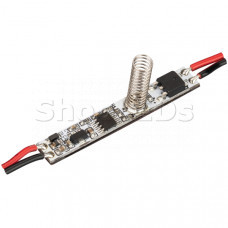 Микродиммер SMART-D13-H20-DIM (12-24V, 1x3A, Sens)