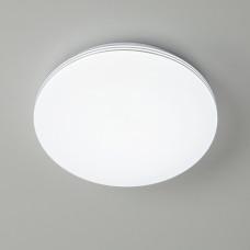 CL714330G Симпла LED Св-к с пультом