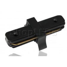I-коннектор LS-B (черный)