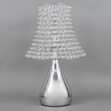 5011A-1 Настольная лампа Е14х1