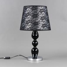 1831012-1 Настольная лампа E27х1
