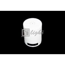 SMART светильник bluetooth LV700