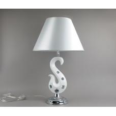 6215-1 Настольная лампа E27х1