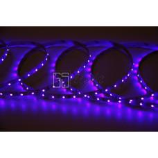 Открытая светодиодная лента SMD 3528 60LED/m IP33 12V UV