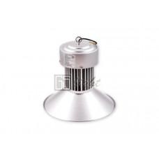 Светодиодный подвесной прожектор High Bay 100W 220V White